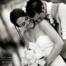 130x130 sq 1383154582942 www.brianpepper.comparadise cove weddings01
