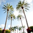 130x130 sq 1417802586388 palm courtyard ceremony