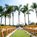 130x130 sq 1417802650210 palm courtyard ceremony