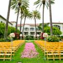 130x130 sq 1417802717077 palm courtyard ceremony