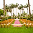 130x130 sq 1417802791222 palm courtyard ceremony 3