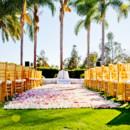 130x130 sq 1417802838702 palm courtyard ceremony