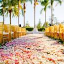 130x130 sq 1417802915983 wedding detail 2