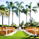 130x130 sq 1417807289818 palm courtyard ceremony 3