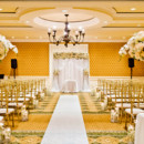 130x130 sq 1417807331801 wedding ceremony kingfisher ballroom