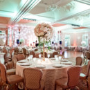 130x130 sq 1417807916110 wedding grand ballroom01