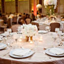 130x130 sq 1417807956930 wedding grand ballroom02