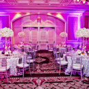 130x130 sq 1417807994477 wedding aviara ballroom