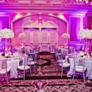 130x130 sq 1417807994477 wedding aviara ballroom