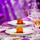 130x130 sq 1417808032104 wedding food detail