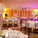130x130 sq 1417808091418 wedding aviara ballroom