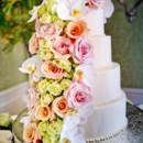 130x130 sq 1417808204222 wedding cake detail