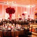 130x130 sq 1417808696766 wedding aviara ballroom