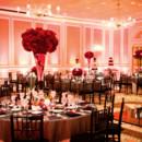 130x130 sq 1417808696766 wedding aviara ballroom
