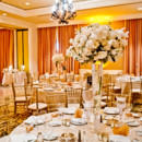130x130 sq 1417808760870 wedding laviana ballroom