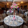 130x130_sq_1328133558803-tablecloseup
