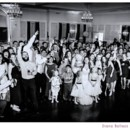 Heritage Hunt Golf And Country Club Wedding Ceremony