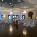 130x130 sq 1471631509990 ballroom  dancefloor