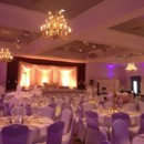 130x130 sq 1471631547113 ballroom ethnic wedding