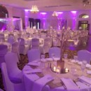 130x130 sq 1471631558763 ballroom wedding 2