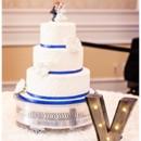 130x130 sq 1471631571271 cake