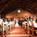 130x130 sq 1444764800641 san francisco wedding photographer swedenborgian c