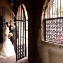 130x130 sq 1444764816226 san francisco wedding photographer swedenborgian c