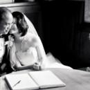 130x130 sq 1444764830248 san francisco wedding photographer swedenborgian c