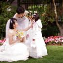 130x130 sq 1444764840016 san francisco wedding photographer swedenborgian c