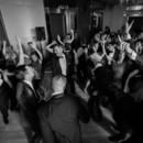 130x130 sq 1474385905342 sswedding dance floor 2400x1602