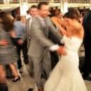 130x130 sq 1474386257327 peabody dancing