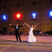 220x220 sq 1507747563 372b5dabcee4b4e5 1425409497290 avam baltimore wedding 25