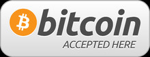 220x220 1426473656733 bitcoinacceptedhereprintable
