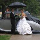 130x130_sq_1175004591567-wedding10-1-05