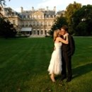 130x130 sq 1219154024975 chateauwedding