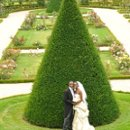 130x130 sq 1219154870835 chateauwedding