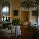 130x130_sq_1219156386482-chateauinteriorsml