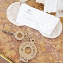 130x130 sq 1288348470521 lebristolwedding1