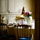 130x130 sq 1288348571302 weddingparisianmansion