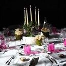 130x130 sq 1524202059 36e7339933dbb5d0 1219154753444 weddingreceptioninparis