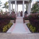 130x130_sq_1199761347478-walkway