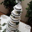 130x130_sq_1199761589088-cake