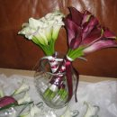 130x130 sq 1199761627494 bouquet