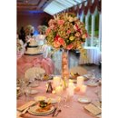 130x130 sq 1228876511666 tablescape2