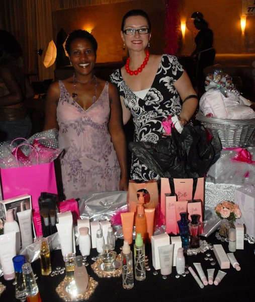 photo 8 of Bachelorette Expo