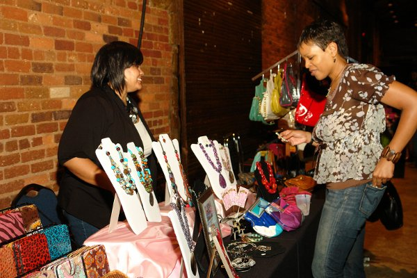 photo 19 of Bachelorette Expo