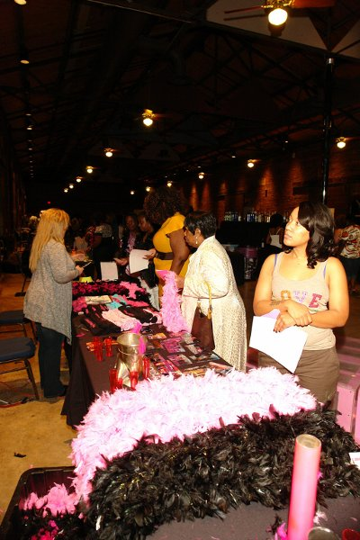 photo 21 of Bachelorette Expo