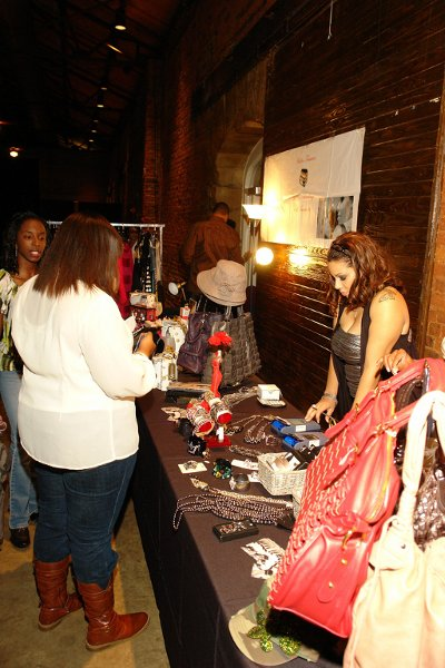 photo 26 of Bachelorette Expo