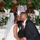 130x130 sq 1213756254325 weddingiv