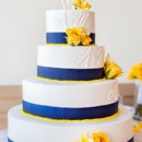 130x130 sq 1418329284747 redondo beach portofino wedding annie mark 00541 2